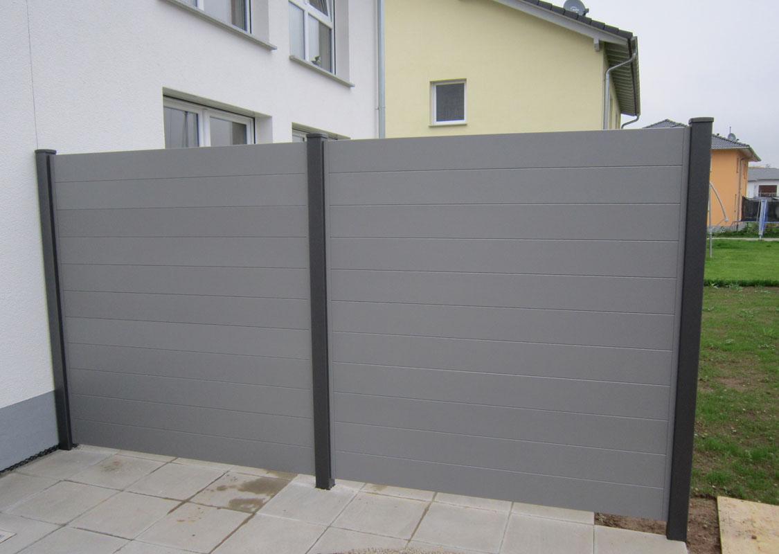 beste von sichtschutz aus aluminium einzigartige ideen zum sichtschutz. Black Bedroom Furniture Sets. Home Design Ideas